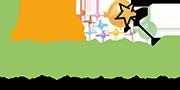 Fata Zucchina – il sito web di Renata Cantamessa Logo